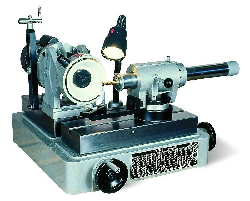 PROMA ostřička nástrojů ON-220