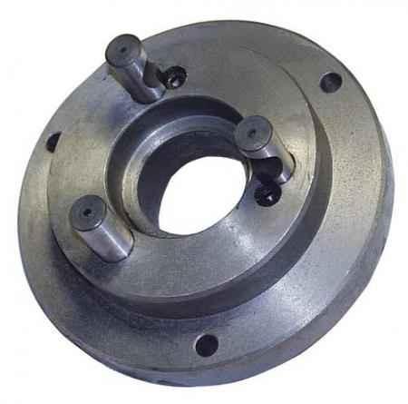 Příruba Proma pod sklíčidlo SPA-500P SPA-500