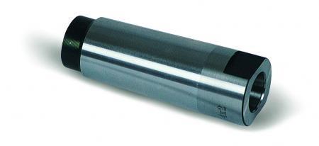 PROMA redukční pouzdro bez unašeče Mk3/2