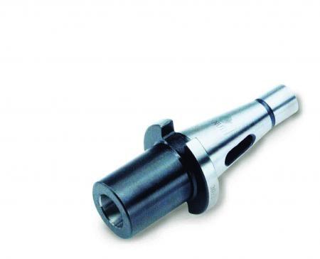 PROMA redukční pouzdro ISO40/Mk3 s unašečem