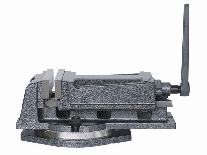 PROMA svěrák SO-100 otočný