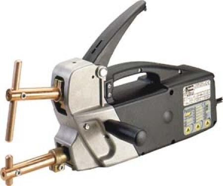 TELWIN odporové svářecí zařízení Digital Modular 400