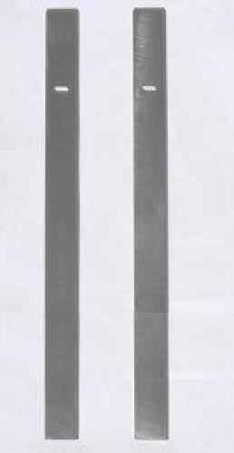 PROMA nože do hoblovky s protahem HP-200 (2ks)