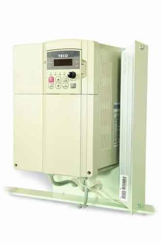Frekvenční měnič otáček FMO-4