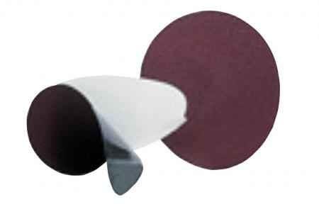 Samolepící brusný disk Ø 230 mm zr. 60 pro BP-150