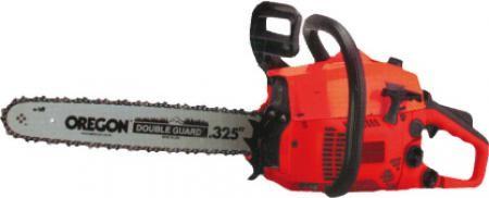 PROMA motorová řetězová pila PGR-3800