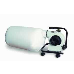 Mini odsavač prachu Proma OPM-150