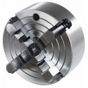 Samosvěrné 4 - čelisťové sklíčidlo Proma pro SPA-500