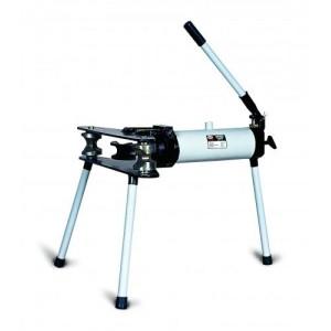 Hydraulická ohýbačka Proma HOT-150