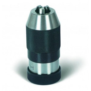 Rychloupínací sklíčidlo Proma B16 1-13 mm