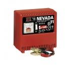Nabíjecí zdroj Telwin Nevada 11