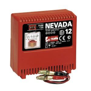 Nabíjecí zdroj Telwin Nevada 12