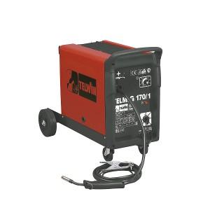 Svářecí zařízení Telwin Telmig 170