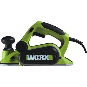 Elektrický hoblík Worx WU621