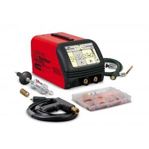 Digital Car Spotter 5500 odporová svářečka