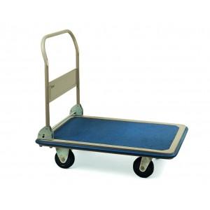 Přepravní vozík Ferm FB-150N