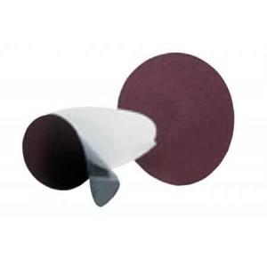 Samolepící brusný disk Ø 305 mm zr. 40 pro BKC-305