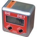 Digitální sklonoměr PROMA DS-1