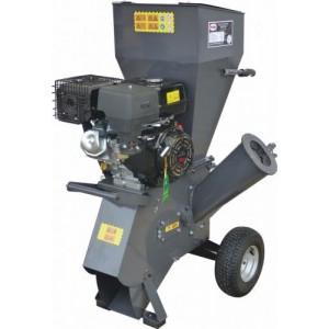 PROMA motorový zahradní drtič MZD-13