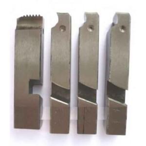 "nože k ZPM-50 (1"" - 2"" - 4 ks)"