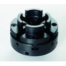sklíčidlo 4čel. soustředné pro DSL-1100V, DSL-450/1000, DSK-1500