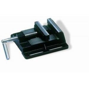 Příruční svěrák Proma SV-150