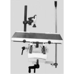 Dlabací zařízení k HP-310 a HP-410