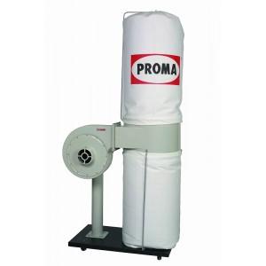 Odsavač prachu Proma OP-750