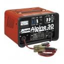 Nabíjecí zdroj Telwin Alpine 30